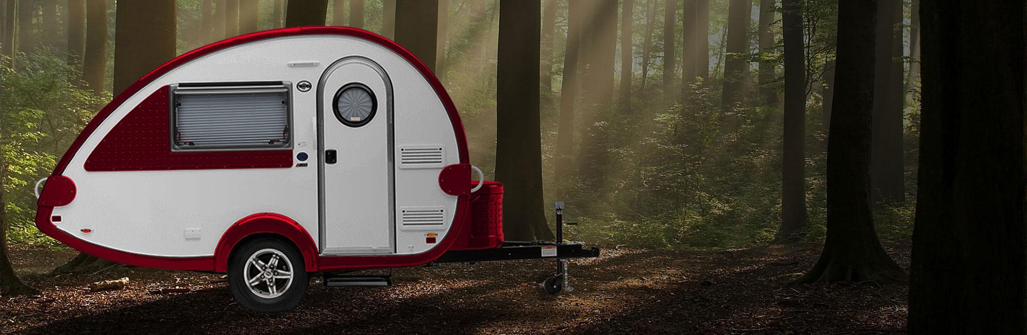 Bumgarner Camping Center Rv Sales In Lenoir Nc
